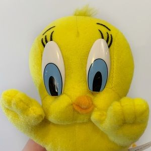 Other - 90s Tweety